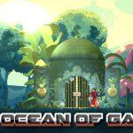 Dead-Cells-The-Bestiary-PLAZA-Free-Download-1-OceanofGames.com_.jpg