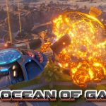 Destroy-All-Humans-ALI213-Free-Download-3-OceanofGames.com_.jpg