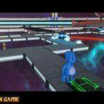 Doctor Kvoraks Obliteration Game Free Download