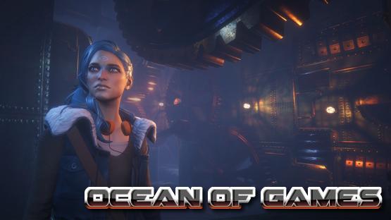 Dreamfall-Chapters-Book-Two-Rebels-FLT-Free-Download-1-OceanofGames.com_.jpg