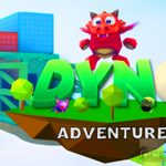 Dyno Adventure Free Download