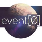 Event 0 Free Download
