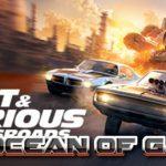 Fast-and-Furious-Crossroads-CODEX-Free-Download-1-OceanofGames.com_.jpg