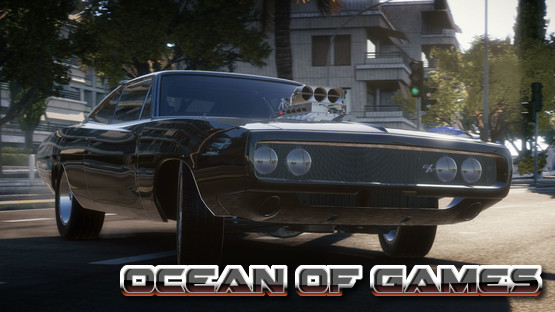 Fast-and-Furious-Crossroads-CODEX-Free-Download-2-OceanofGames.com_.jpg