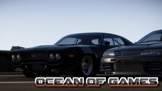 Fast-and-Furious-Crossroads-CODEX-Free-Download-3-OceanofGames.com_.jpg