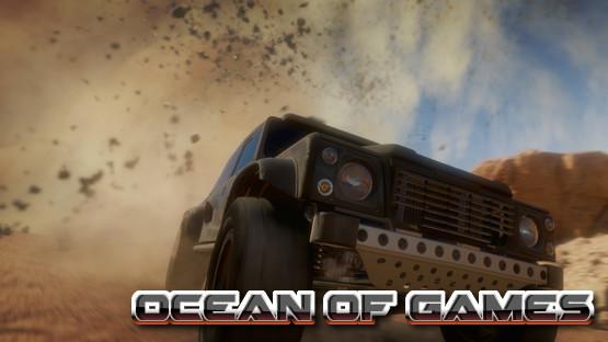 Fast-and-Furious-Crossroads-CODEX-Free-Download-4-OceanofGames.com_.jpg