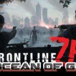 Frontline Zed ZiGen Science Facility CODEX Free Download