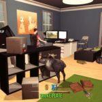 Goat Simulator GOATY Edition Free Download