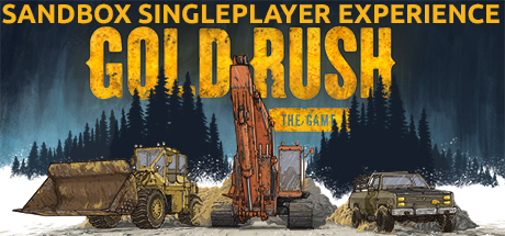 Gold Rush The Game Season 2 Free Download