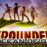 Grounded-Build-5385723-Free-Download-1-OceanofGames.com_.jpg