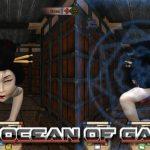 Haunted Dungeons Hyakki Castle v2.0.0 Free Download
