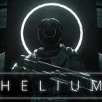 Helium Free Download