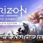 Horizon-Zero-Dawn-Complete-Edition-CODEX-Free-Download-1-OceanofGames.com_.jpg