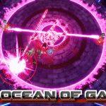 HyperParasite-Free-Download-1-OceanofGames.com_.jpg