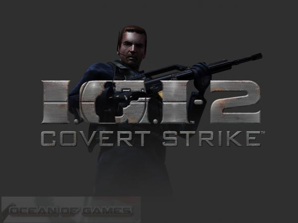 IGI 2 Trainer Free Download