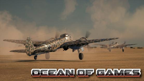 IL-2-Sturmovik-Desert-Wings-Tobruk-PROPER-CODEX-Free-Download-4-OceanofGames.com_.jpg