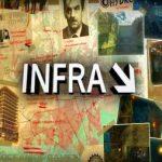 INFRA Part 2 Free Download