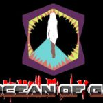 It-Will-Find-You-CODEX-Free-Download-1-OceanofGames.com_.jpg