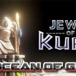 Jewel-of-Kuru-PLAZA-Free-Download-1-OceanofGames.com_.jpg