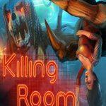 Killing Room Free Download