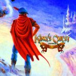 Kings Quest Chapter 4 Free Download