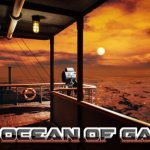 Layers-of-Fear-2-Codex-Free-Download-1-OceanofGames.com_.jpg