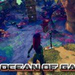 Life-Source-Episode-One-Free-Download-4-OceanofGames.com_.jpg