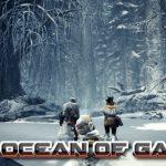 MH-World-Iceborne-PARADOX-Free-Download-1-OceanofGames.com_.jpg