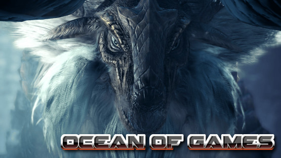 MH-World-Iceborne-PARADOX-Free-Download-4-OceanofGames.com_.jpg