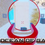 Magnetic Daydream TiNYiSO Free Download