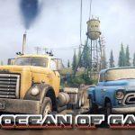 MudRunner-Old-Timers-Free-Download-1-OceanofGames.com_.jpg