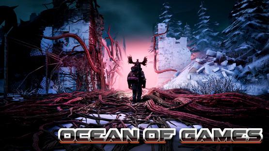 Mutant-Year-Zero-Road-to-Eden-Seed-of-Evil-CODEX-Free-Download-1-OceanofGames.com_.jpg