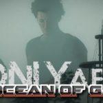 Only-After-HOODLUM-Free-Download-1-OceanofGames.com_.jpg
