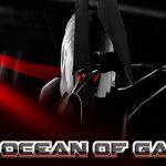 Othercide-HOODLUM-Free-Download-3-OceanofGames.com_.jpg