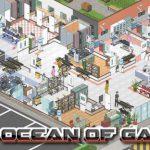 Project Hospital v1.1.16350 Free Download