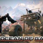 RAGE-2-Free-Download-1-OceanofGames.com_.jpg