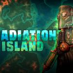 Radiation Island Free Download
