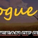 Rogue CODEX Free Download