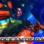 Rogue Singularity PLAZA Free Download