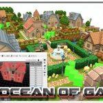 SMILE-GAME-BUILDER-v1.8.0.7-Free-Download-1-OceanofGames.com_.jpg