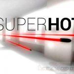 SUPERHOT PC Game Free Download