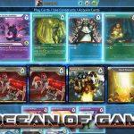 Shards-of-Infinity-Free-Download-1-OceanofGames.com_.jpg