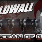 Shieldwall-Early-Access-Free-Download-1-OceanofGames.com_.jpg