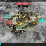 Shock Tactics Free Download