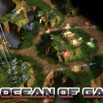 Siege-of-Centauri-CODEX-Free-Download-1-OceanofGames.com_.jpg