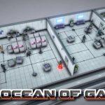Spy Tactics Norris Industries HOODLUM Free Download
