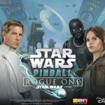 Star Wars Pinball Rogue One Free Download