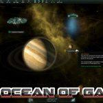 Stellaris Ancient Relics Free Download