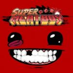 Super Meat Boy Free Download