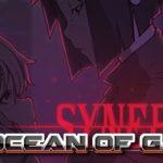 Synergia-GoldBerg-Free-Download-1-OceanofGames.com_.jpg